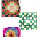 10c Optische Illusionen_Page_1