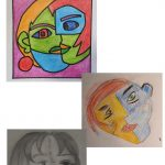 9b Kubismus 3_Page_1