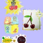 9b Pop Art 1_Page_1
