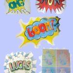 9b Pop Art_Page_1