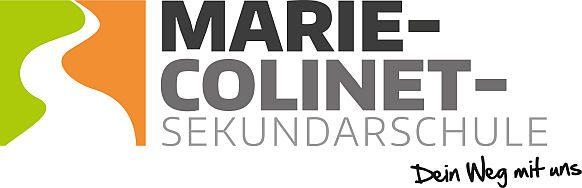 Marie-Colinet-Sekundarschule